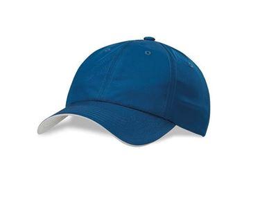 Adidas Performance Cresting Cap