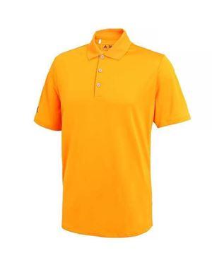 Adidas Teamwear Polo