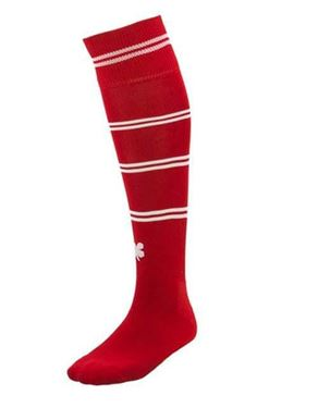 Robey Sartorial Socks
