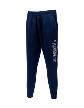 Robey Pitch Pant