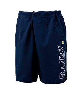 Robey Gym Short