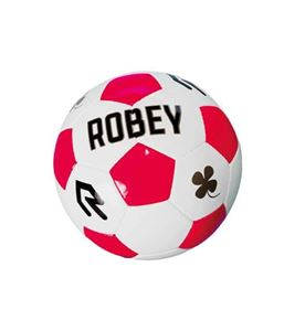 Robey Officiële Wedstrijdbal E/F Junioren