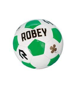 Robey Officiële Wedstrijdbal C-D Junioren