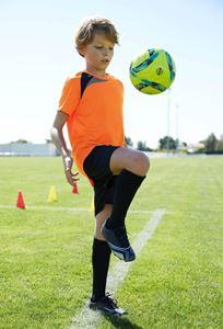 Kinder Sportshirt Proact