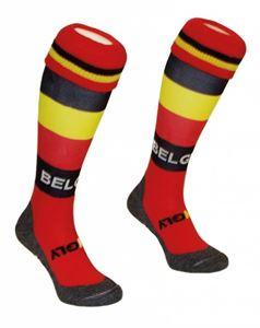 Hingly Belgium Kous