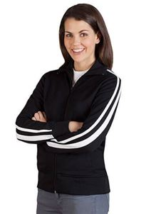 Women´S Tracksuit Jacket