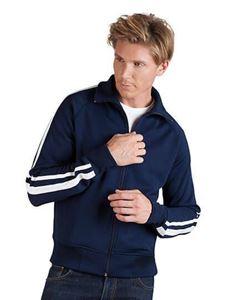 Mens Tracksuit Jacket Promodoro 7110