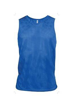 Blauw Trainings Hesje Proact