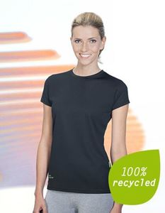 Evolution Ladies Tech Tee