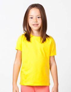 Afbeelding van Kids T-Shirt