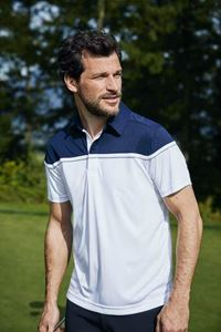 Cutter & Buck Sunset Polo Men