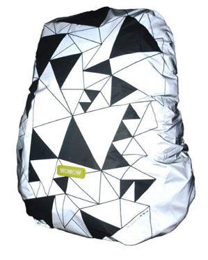 Wowow Bag Cover Urban
