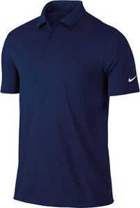 Nike Dri-Fit Victory Solid Golf Polo