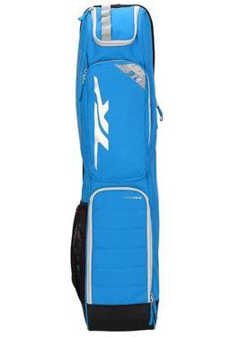 TK Total Three LSX 3.2 Sticktas Neon Blue