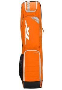 TK Total Three LSX 3.2 Sticktas Neon Orange