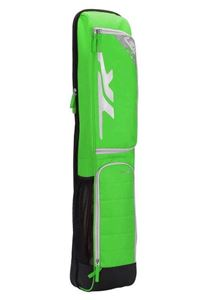 TK Total Three LSX 3.3 Sticktas Neon Green