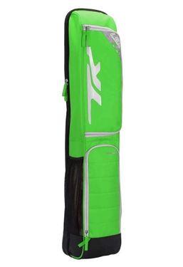 TK Total Three LSX 3.3 Sticktas Neon Green