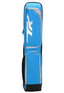 TK Total Three LSX 3.3 Sticktas Neon Blu