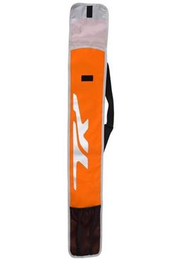TK Total Three LSX 3.4 Single Stick Bag Neon Orange
