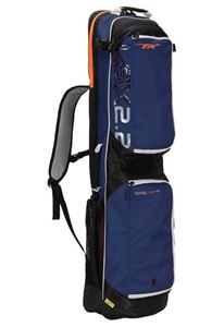 TK Total Two LSX 2.2 Stick Bag Navy