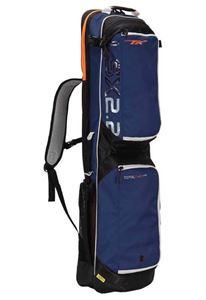 TK Total Two LSX 2.2 Stick Bag Navy