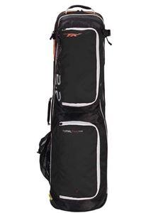 TK Total Two LSX 2.2 Stick Bag Black
