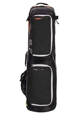 TK Total Two LSX 2.2 Stick Bag Black