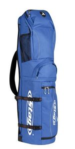 Stag Sticktas Travel Blauw
