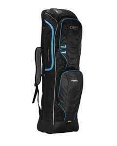 TK Total One LSX 1.1 Stick And Kit Bag