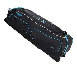 TK Total One LPX 1.2 Wheel Stick & Kit Bag