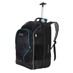 TK Total One LCX 1.6 Wheel Backpack