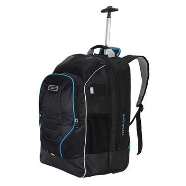 TK Total One LCX 1.6 Wheel Backpack