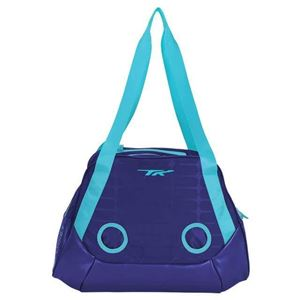 TK Total Two LWX 2.7 Womens Bag Royal - Aqua