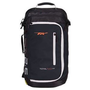 TK Total Two LBX 2.6 Stick Backpack Black
