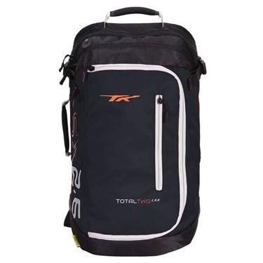 TK Total Two LBX 2.6 Stick Backpack Black