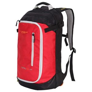 TK Total Two LBX 2.6 Stick Backpack Red