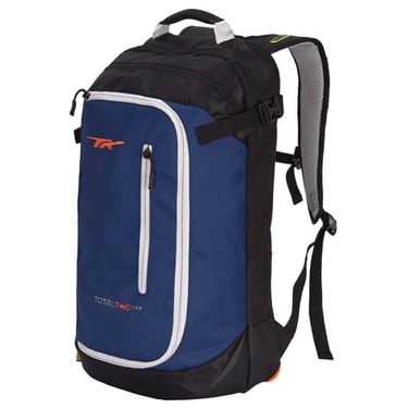 TK Total Two LBX 2.6 Stick Backpack Navy