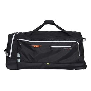 TK Total Three LGX 2.5 Goalie Bag Black