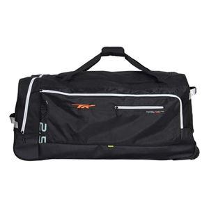 TK Total Three LGX 2.5 Goalie Bag Black