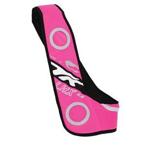 TK Total Three LHX 3.8 Stick Holster Neon Pink