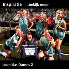 Leonidas Dames 2
