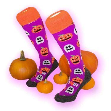 Funkous Halloween
