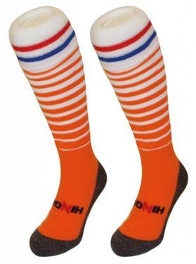 funkous-rapport-orange-white