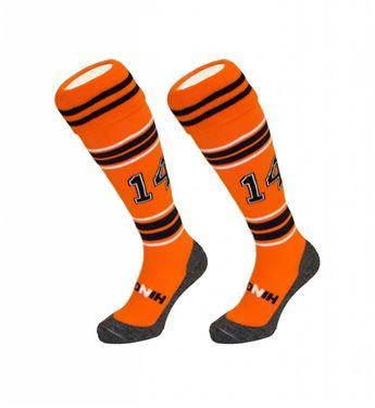 JC 14 Oranje