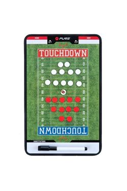 Coachboard American Football