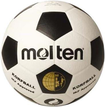 Molten Korfbal