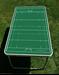 Groot rugby coachbord