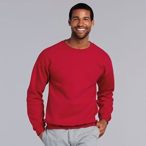 Gildan Heavy Blend Crew Neck Sweat-Shirt