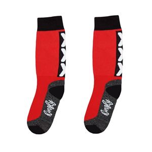 Crew Socks Xxx