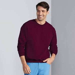 Dryblend Classic Fit Adult Crewneck Sweatshirt